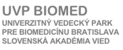 BIOMED_logo