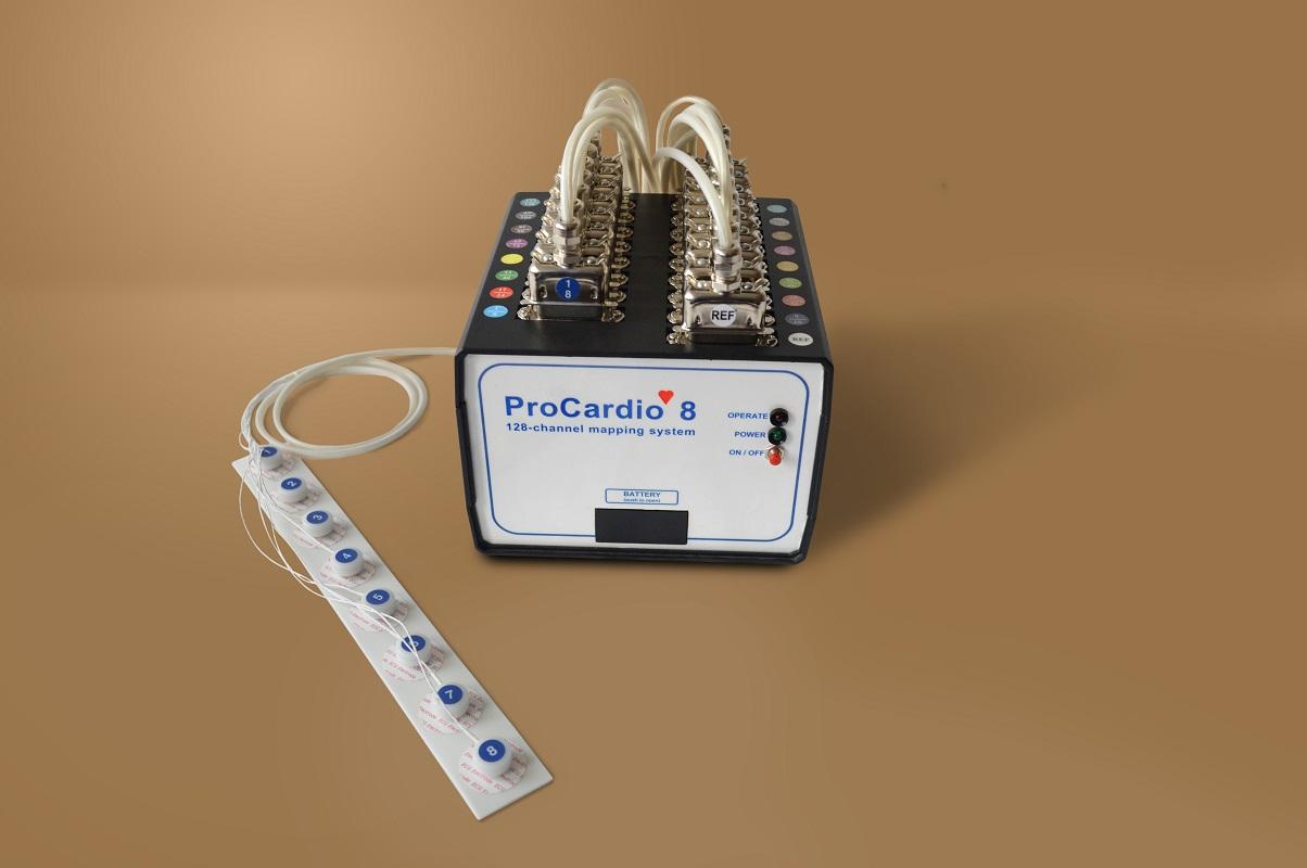 ProCardio-8