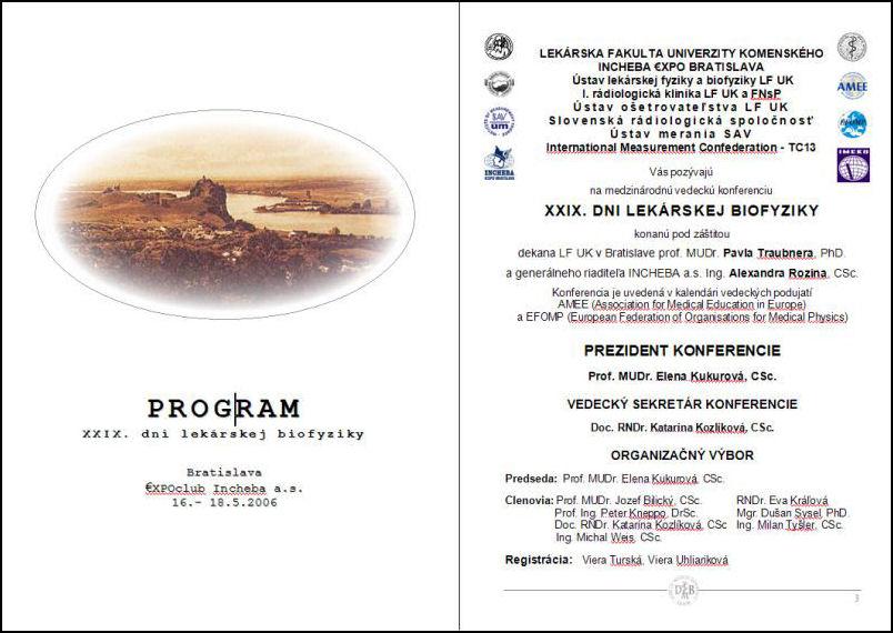 DLB 2006 zborník
