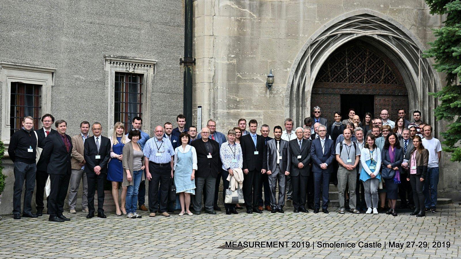M2019 - účastníci