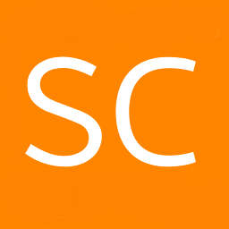 SCOPUS ID icon